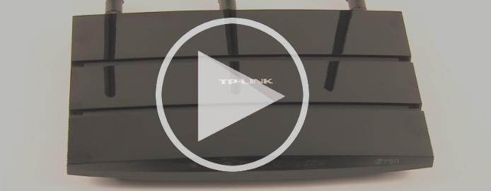 Подключение ТВ-приставки по WiFi