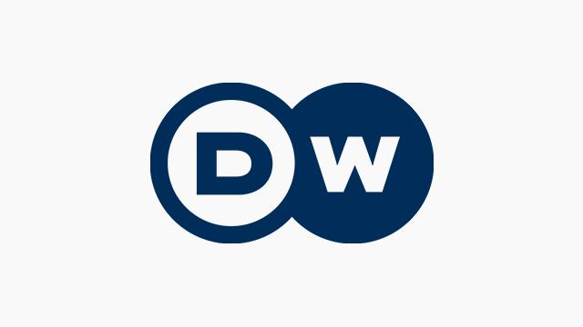 DW-TV (english)