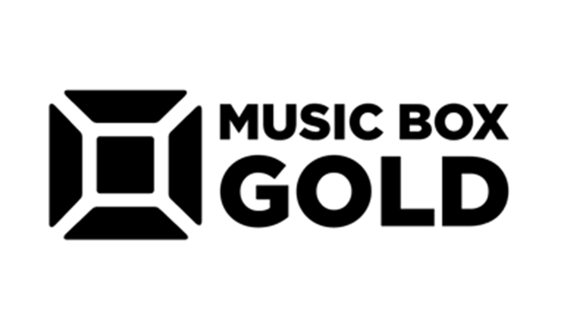 Music Box GOLD