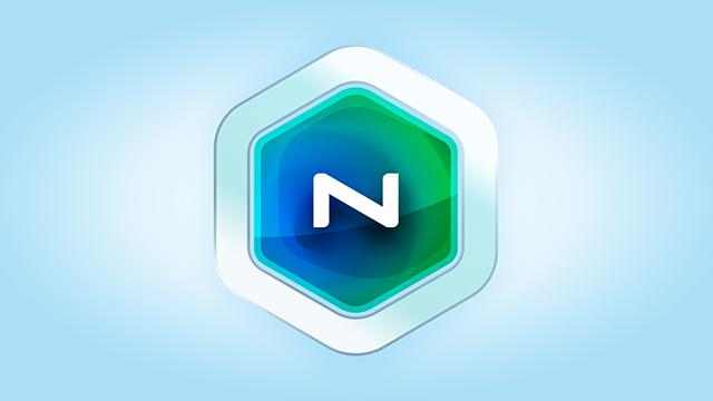 Нано ТВ