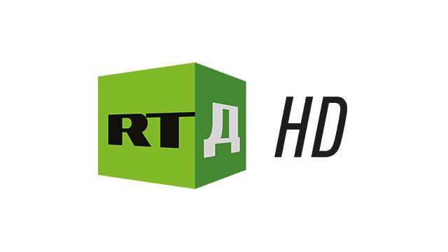 RT Д HD