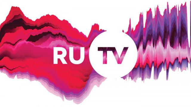 RU.TV HD