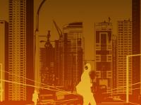 Новый сайт проекта «Безопасный город»